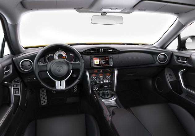 20141008-07-Toyota-GT86-brengt-gelimiteerde-Special-Edition