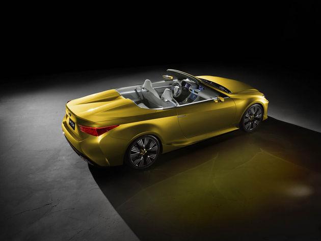 20141119_04-Dakloos-genieten-met-Lexus-LF-C2-Concept-LA-Auto-Show-Los-Angeles