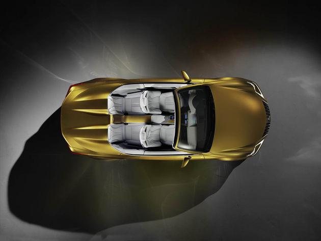 20141119_07-Dakloos-genieten-met-Lexus-LF-C2-Concept-LA-Auto-Show-Los-Angeles