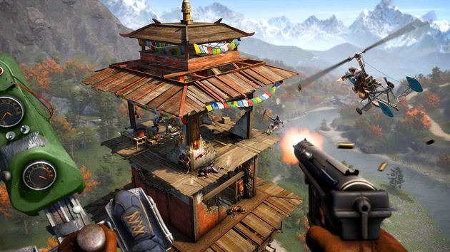 farcry4_helicoptertjes