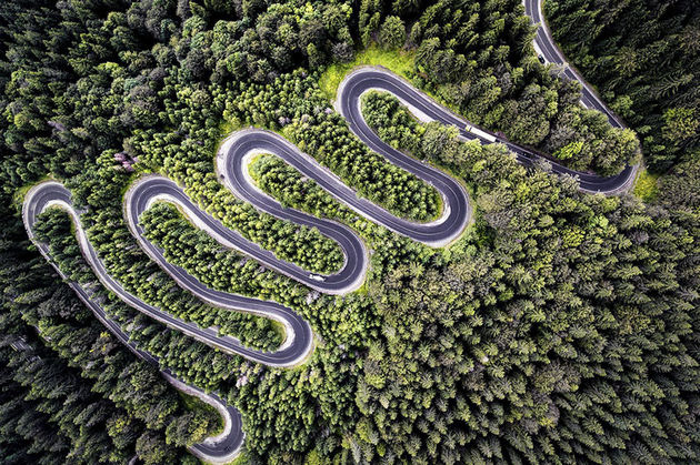 2017-best-drone-photos-of-the-year-dronestagram-12-595f8f326f349__880