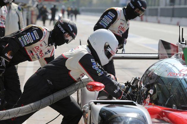 Toyota_Gazoo_racing_team