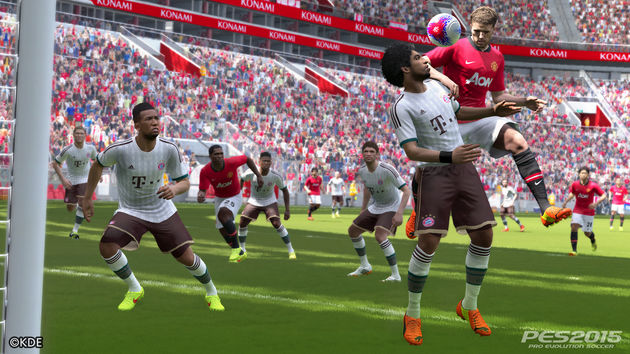 pes2015_cinematics