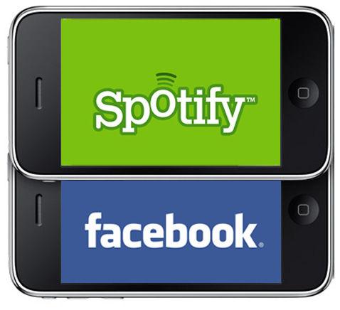 27-spotify-facebook