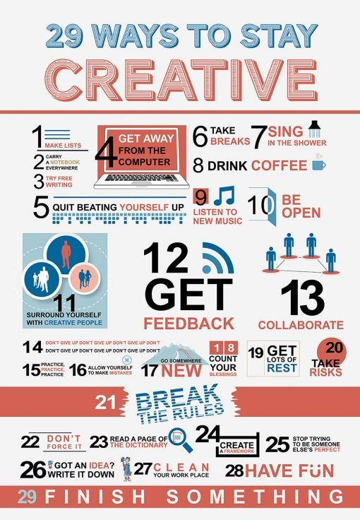 29_ways_to_stay_creative_Final_880
