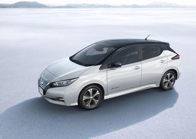 3_Nieuwe-Nissan-LEAF-geeft-elektrisch-rijden-een-nieuwe-lading