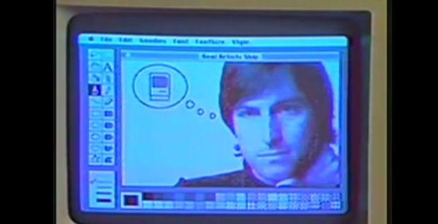 "30 jaar ""Macintosh"""