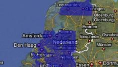 30 steden toegevoegd aan Street View