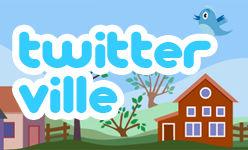 30 Twitter-gebruikers hebben meer dan 10 miljoen volgers