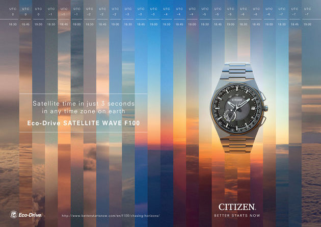 3036604-inline-i-3-a-day-of-sunsets-how-citizen-chased-the-sun-around-the-world
