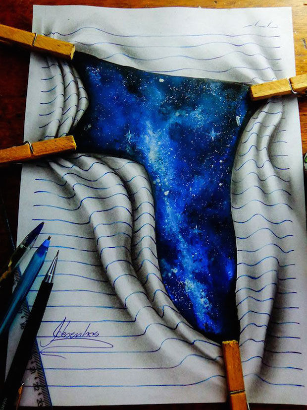 3d_tekening_2