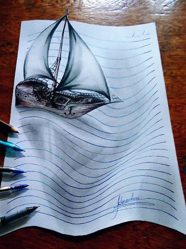 3d_tekening_7