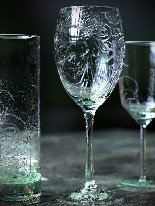 3dglas2