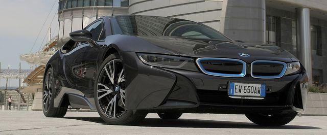 BMW_i8_Milaan_1440