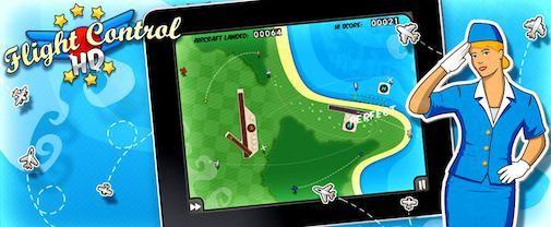 5 must have games voor je nieuwe iPad