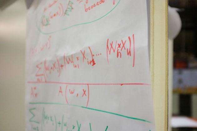 5 Rustgevende-formules
