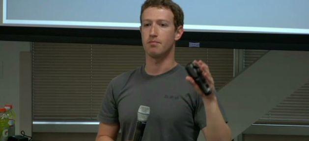 6 nieuwe features Facebook moeten Google+ aftroeven