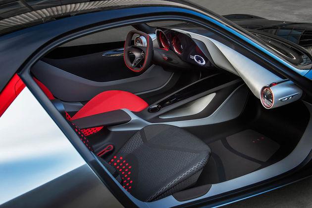 6-Opel-GT-Concept