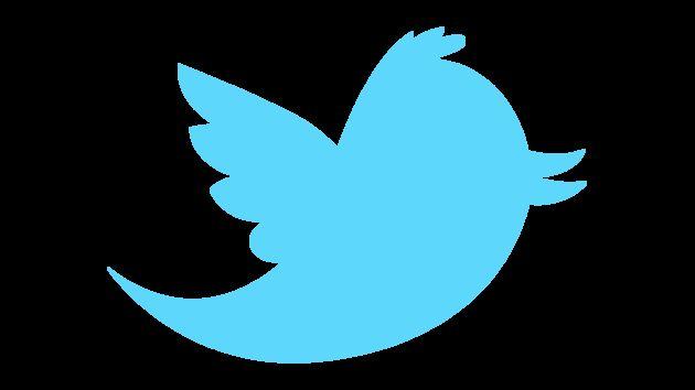 7 tips om effectiever te netwerken op Twitter [Infographic]
