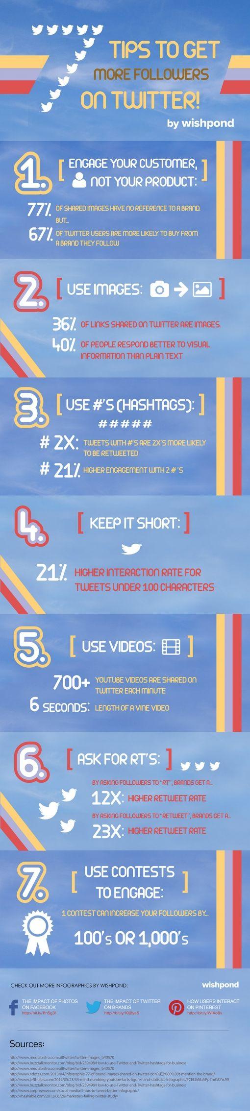 7-Twitter-Tips