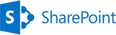 8 grootste verbeteringen in SharePoint 2013