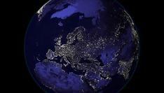 Aandacht gevraagd voor Earth Hour