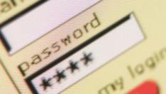 Aanpassen wachtwoord heeft weinig nut