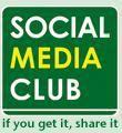 Aantal Social Media Club's groeit