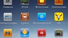 Aanval op Apple ingezet door 24 telco's