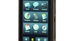 Aanval Samsung op iPhone