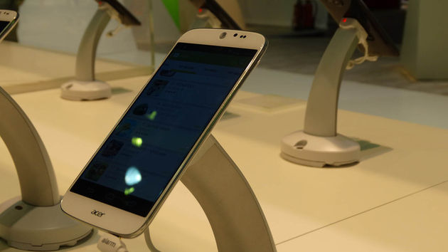 acer-ifa-phablet