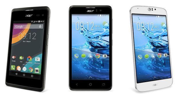 Acer-Liquid-Serie-MWC