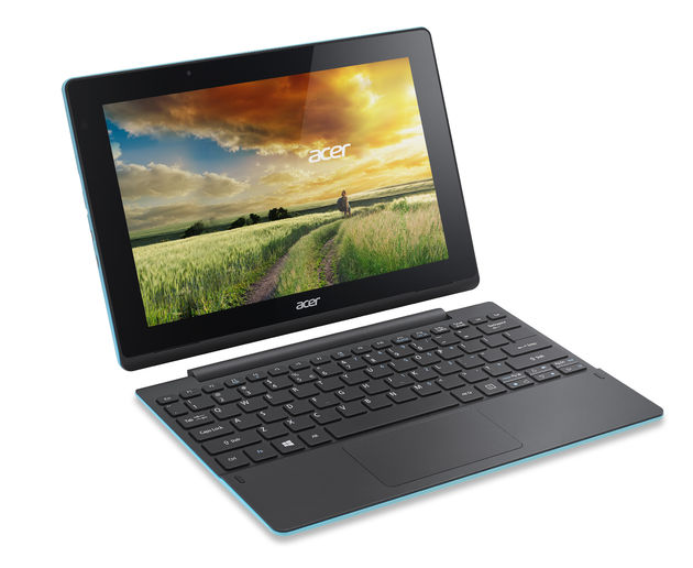 Acer_Switch_10_E_Blue