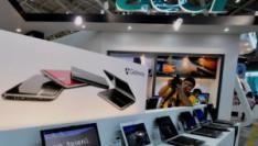 Acer verscheept in 2011 60% minder tablets dan verwacht