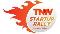 Acht Nederlandse startups in finale van The Next Web Startup Rally