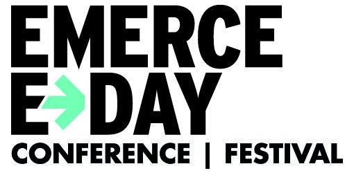 Actie Emerce eDay - maak volgende week kans op gratis kaarten