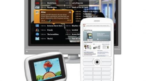 Adobe Flasht topmerken en gaat massaal mobiel