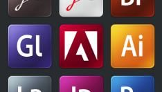 Adobe kondigt Creative Suite 3.3 aan met nieuwe Acrobat