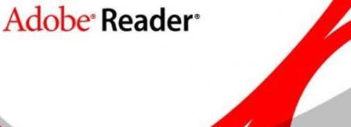 Adobe Reader For Android nu in Android Market beschikbaar