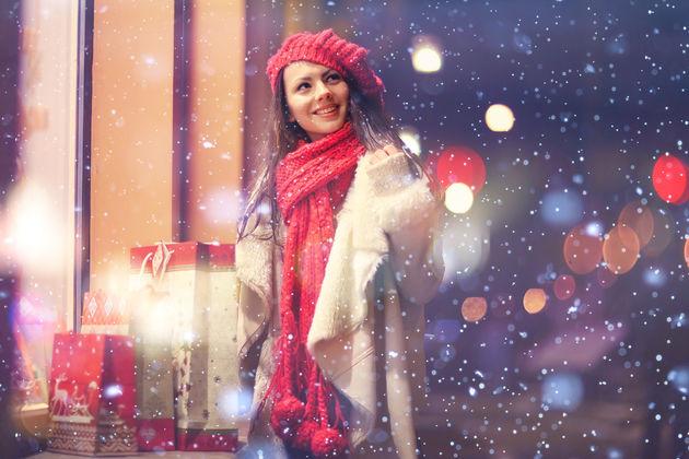 traditionele-winkel-toch-nog-favoriet-voor-sint--en-kerstcadeaus