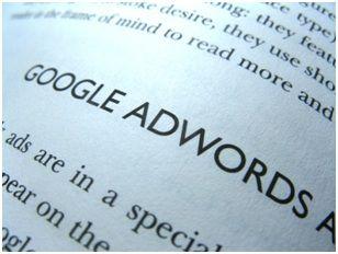 Advertentie extensies in één overzicht