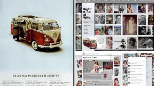 Adverteren in het tijdperk van social media