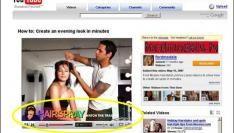 Adverteren met online video = effectief