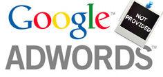 AdWords en (Not Provided): wat is er nu werkelijk aan de hand