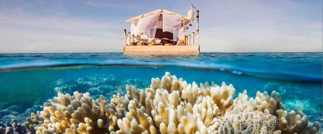 airbnb-great-barrier-reef-droomplek