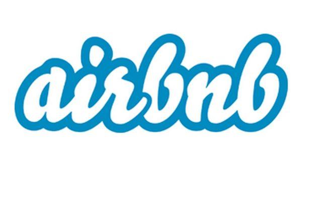 airbnboud