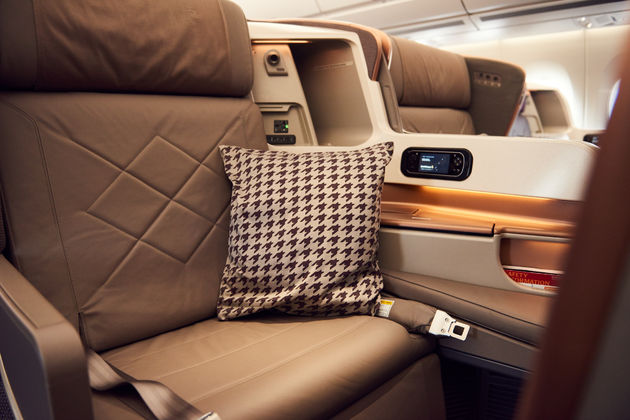 airbus-a350-singapore-airlines
