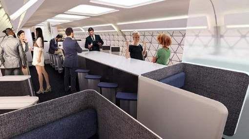 airbus-concept3