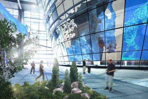 Airport_future