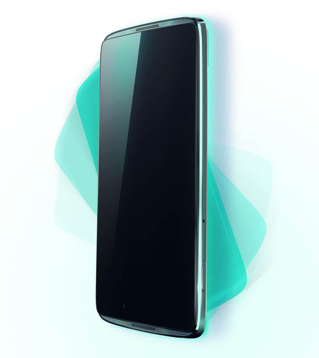 alcatel-one-touch-preview